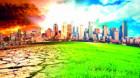 Impactul schimbărilor climatice asupra păcii și securității