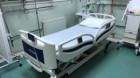Compartimentul ATI al Spitalului de Pneumoftiziologie, dotat cu aparatură medicală de ultimă generație