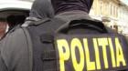 Percheziții, cu participarea Secret Service, la Cluj și în alte opt județe