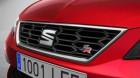 Campanie de rechemare în service pentru autovehicule Volkswagen şi Seat
