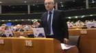 Emil Boc propune dublarea bugetului pentru Programul Erasmus