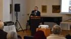 Galele medicină, artă, cultură– 201. Pagini despre Marele Război șirolul formator al muzeului
