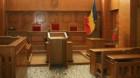Lipsă de spaţii pentru camerele de consiliu la Judecătoria Cluj-Napoca