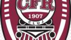 Victorie pentru CFR Cluj