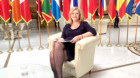 Comisarul european Corina Creţu: În ciuda creşterii economice pe care România a înregistrat-o, sărăcia a crescut