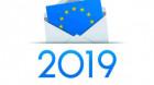 Cum pot vota cetăţenii din UE la alegerile europarlamentare
