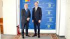 Estonia vrea Consulat Onorific la Cluj-Napoca