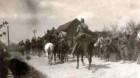 100 de ani de la campania pentru apărarea Marii Uniri