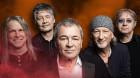 Deep Purple, în concert la Cluj-Napoca