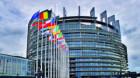 Acord privind noii șefi ai UE