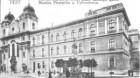 12 mai 1919 – punctul de început al existenței Universității românești din Cluj
