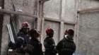 Doi români au murit în peninsula grecească Halkidiki