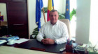 """Primarul de la Floreşti: """"Noul Plan Urbanistic General este aproape finalizat"""""""