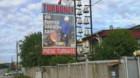 Clopotele Turbonef Vâlcea răsună şi în bisericile din Cluj