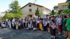 Festival cu Bunătăți Tradiționale la Turda