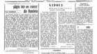 Cum au fost distruse crucile de pe mormintele soldaţilor români din Valea Uzului