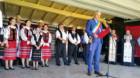 Festivalul portului popular la Vișea