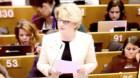 Interviu cu secretarul de stat pentru afaceri europene din MAE, Gabriela Ciot: România a demonstrat că acționează ca facilitator de consens (I)