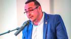 Horia Nasra:Un candidat bun la prezidențiale poate relansa stânga