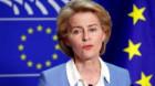 Comisia Europeană are un nou președinte