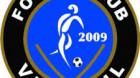 CFR a pierdut confruntarea pentru Supercupa României