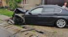 Starea de urgență în județul Cluj: Număr aproape dublu de morți pe șoselele județului