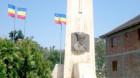 Mihai Viteazul, comemorat luni la Turda