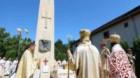 Mihai Viteazul, comemorat la 418 ani de la asasinarea sa