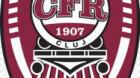 CFR Cluj pierde partida cu Poli Iași