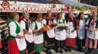 Festivalul măceșelor, un brand al Sâncraiului