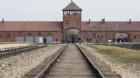 Evreii din judeţul Cluj deportaţi în 1944 de horthyști au fost comemoraţi