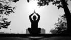 Meditaţie transcedentală pentru reducerea stresului la elevi şi profesori
