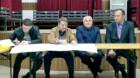 Locaţie pentru un spital de recuperare în noul Plan Urbanistic din Cojocna