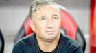 "Dan Petrescu: ""Pentru CFR Cluj, o victorie cu Lazio e şi egalul"""