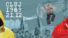 Expoziție-eveniment la MNIT, dedicată Revoluției din decembrie 1989
