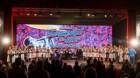 Festivalul concurs Taragotul de Aur Dumitru Fărcaș