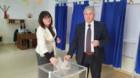 """Daniel Buda: """"Am votat pentru o Românie a bunului simț, a respectului și a prosperității"""""""