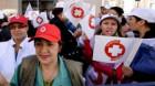 Medicii amenință cu greva