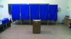 Mai mulţi clujeni cu drept de vot faţă de turul întâi