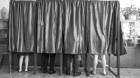 Gânduri din preajma cabinelor de vot