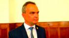 Ioan Aurel Cherecheş a fost eliberat din funcţia de prefect al judeţului Cluj