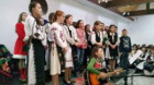 Crăciunul bunicilor la Băișoara