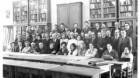 Un veac de cercetare transilvană – Institutul de Istorie din Cluj la ceas aniversar (1920-2020)