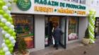 "ONCOS a deschis alte trei unități comerciale sub brandul ""Fermele Transilvaniei"""