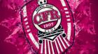 Motivul pentru care nu s-a mai jucat amicalul CFR Cluj – Ferencvaros