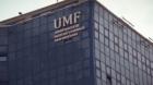Diplomele UMF Cluj-Napoca, recunoscute de Israel