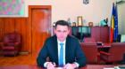"""Prefectul Mircea Abrudean: """"Încercăm să aducem serviciile publice cât mai aproape de cetăţean"""""""