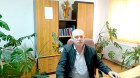 La Băișoara, investițiile sporesc substanțial confortul civic