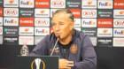 Dan Petrescu ştie de ce are nevoie CFR ca s-o încurce pe Sevilla