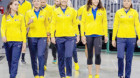 Cluj-Napoca, în pole position pentru a găzdui întâlnirea România – Italia